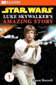 dk-readers-star-wars-luke-skywalker-s-amazing-story